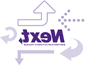 Northwestern Externship Program logo
